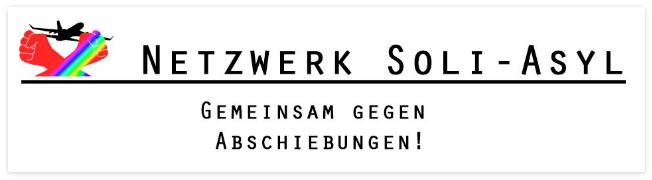 Netzwerk Soly-Asyl Thüringen